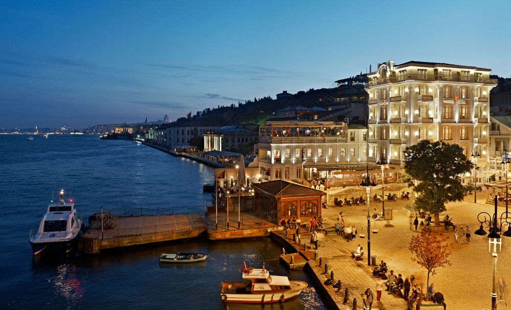 The-House-Hotel-Bosphorus-Istanbul-Turkey-9.jpg